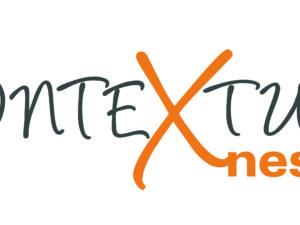 contextus-logo