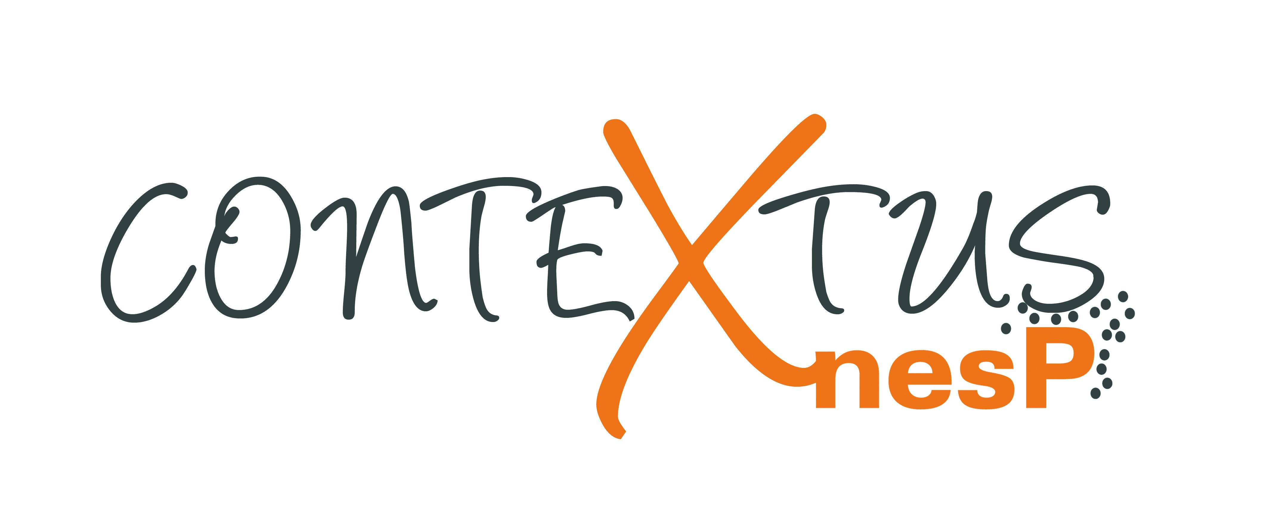 Contextus - logo