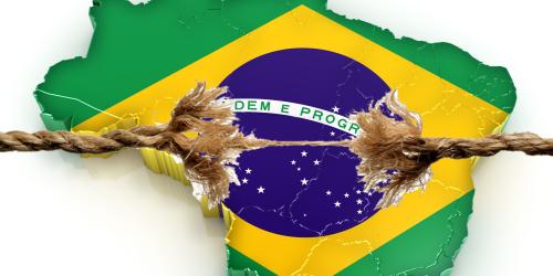 brasil_por-um-fio
