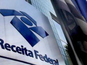 receita-federal-inscricoes-abertas-278-vagas-de-auditor-fiscal