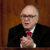 2011.05.09 - Debates AL - Intoler‰ncia: Violncia e Desagrega‹o Social, com o soci—logo Boaventura