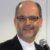 Dom Mol: a guinada conservadora ameaça os pobres