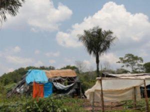 policia-civil-confirma-nove-mortos-na-chacina-de-colniza