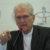 O Secretário Geral da CNBB, Dom Leonardo Steiner.