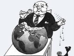 neoliberalismo-3