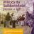 Apresentado o cartaz do 4º Encontro Arquidiocesano de Fé e Política
