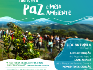 caminhadacomfrancisco-facebook-whatsapp-1024x1024