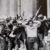 Vladimir Safatle: As Forças Armadas não agem contra o 'caos', mas são parte fundamental dele