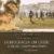 Democracia em crise e memórias de 1968 são temas de lançamentos da Editora PUC Minas