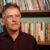 Pedro Ribeiro: Análise de conjuntura