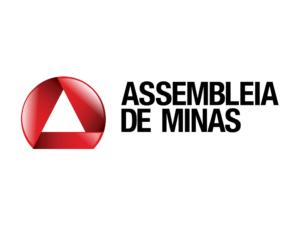 almg-logo