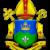 Mensagem dos bispos de Belo Horizonte sobre Eleições 2018 – segundo turno