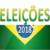 """Dom Otacílio apresenta a cartilha """"Os cristãos e as eleições 2018"""""""