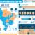 infografico-atlas-violencia-2018