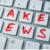 Como funciona uma das fábricas de fake news no Brasil