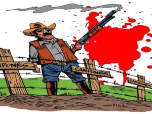 violencia-campo