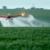 "Brasil será ""paraíso dos agrotóxicos"", diz pesquisador"