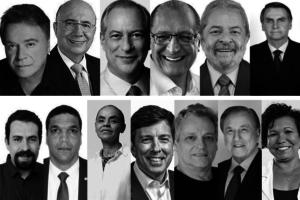candidatos-2018