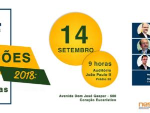 eleicoes-2018-debate-puc-setembro