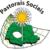 """""""Democracia: mudança com Justiça e Paz"""". Nota pública das Pastorais Sociais da CNBB"""
