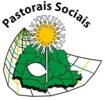 pastorais-sociais