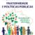 IHU: entrevista sobre políticas públicas com Rudá Ricci