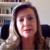 Maria Lúcia Fattorelli: Rombo não está na Previdência, mas na dívida